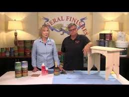 How To Stain Mohagany Doors Youtube by 79 Best General Finishes Videos Images On Pinterest Handmade