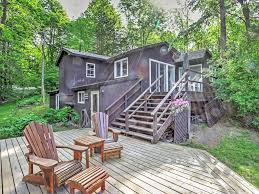 Cottage Rental Ottawa by 5br Lyndhurst Cottage W Lake Access 5 Br Vacation Cottage For