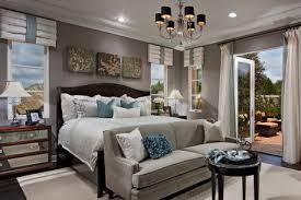 Beautiful Bedroom Ideas With Dark Furniture Paint Color For To - Dark furniture bedroom ideas