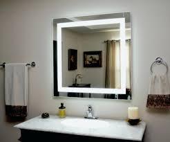 wall mounted bathroom lights over mirror bathroom lights australia ideal mounted and lighted wall