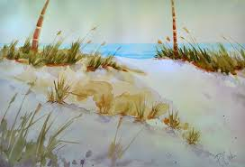 sand dune aglow painting pj cook gallery of original fine art