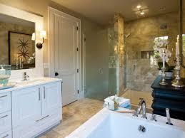 master suite bathroom ideas master suite bathroom ideas ewdinteriors