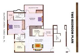 Free House Plans And Designs Awesome House Construction Plan India Contemporary Best Idea