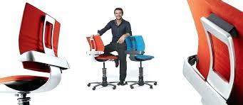 chaise bureau ergonomique chaise bureau ergonomique mariokenny me
