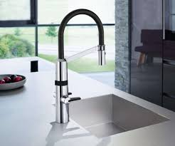 kohler brushed nickel kitchen faucet kitchen kohler brushed nickel kitchen faucet best kitchen