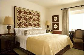 bolster bed pillows bed bolster pillow cbaarch bed bolster cushions citys home