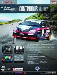 layanan lexus indonesia auto bild magazine ed 294 2014 scoop