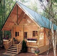 Small A Frame Cabin Plans Stick Frame Ceiling Cabin Time Pinterest Ceiling Tiny