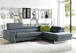 Used Leather Recliner Sofa Leather Recliner Sofa Uk Designer Sofas Lifestyle Used Sale