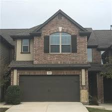 2 Or 3 Bedroom Houses For Rent Plano Tx 2 Bedroom Homes For Sale Realtor Com
