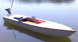 Free Wooden Boat Plans Download by Spira Boats Wood Boat Plans Wooden Boat Plans