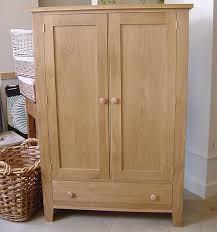 oak larder cupboard providence