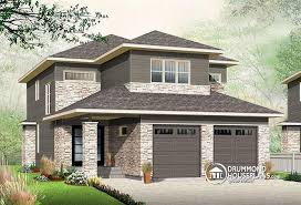 house plan w1901 detail from drummondhouseplans w2889 v1 4 bedroom modern home design nursery the master