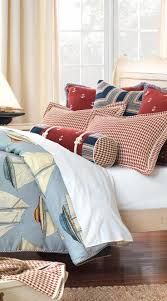 Eastern Accents Bedding 294 Best Linen Bedding And Pillows Images On Pinterest