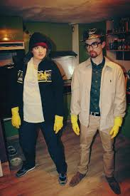breaking bad costume breaking bad costumes for your walt and withdrawl