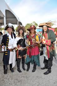 765 best pirate costume images on pinterest pirate
