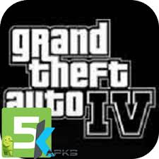 gta 4 apk gta 4 v1 3 4 apk obb data updated version working for