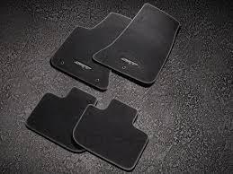nissan altima 2015 all weather floor mats chrysler carpet rubber and all season floor mats leeparts com