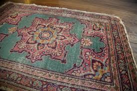 mint green rug gallery of amazoncom kilim dhurrie varanasi rug x