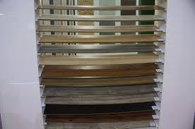 Vinyl Flooring India Cost Cost To Tile Floor