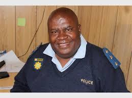 Seeking In Gauteng Held As For Four Days Tembisan