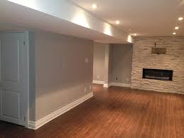 decor of basement laminate flooring basement laminate flooring