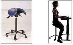 Chairs For Posture Support Ergonomics Resources