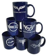 corvette america parts pin by corvette america on corvette mugs and glassware