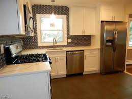 kitchen cabinets barrie kitchen cabinets rahway nj ave photo kitchen stuff plus barrie faced