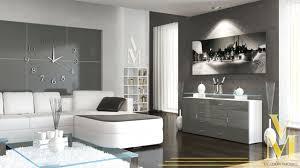 Wohnzimmer Modern Parkett Wohnzimmer In Braun Und Weiss Ziakia Com Offene Küche Mit