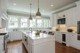 cabinet phenomenal kitchen cabinet ideas home depot beautiful