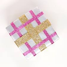 gift wrap gift wrapping hallmark ideas inspiration