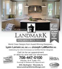 Select Kitchen Design Landmark Kitchen Design Home Facebook