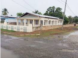 3 bedroom 2 bathroom house for sale in sydenham st catherine