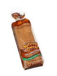 best whole wheat bread whole grain bread taste test