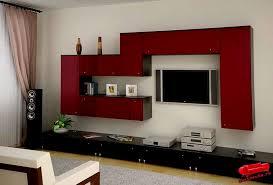 living room tv cabinet interior design 9 home decoration