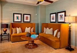Living Room Furniture Las Vegas Living Room Sets Las Vegas Home Design Hay Us