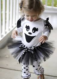 Cute Halloween Costumes Baby Girls 309 Fun Costume Ideas Images Halloween Ideas