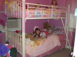 white girls bunk beds great white girls bunk beds vintage bedroom modern design ideas