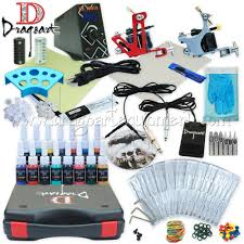 tattoo starter kits texas tattoo supply store dedicated to
