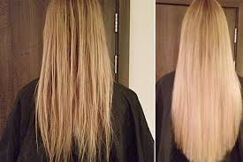 catwalk hair extensions get supermodel hair in just 40 minutes with kapello s new