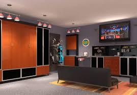 Best Garage Designs Cabinet Husky Garage Cabinets Awesome Garage Tool Cabinets