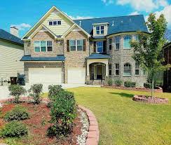 Foreclosure Homes In Atlanta Ga Lakeside Preserve Homes For Sale Lakeside Preserve Foreclosures