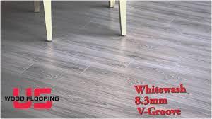 apache dark walnut hardwood floors elegant hardwood flooring