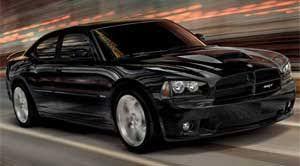 2008 dodge charger sxt specs 2008 dodge charger specifications car specs auto123