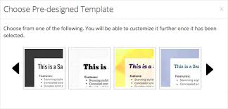 free ebay html listing templates help you make more sales by inkfrog