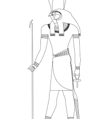 coloring pages of egypt flag egypt flag coloring page coloring page coloring pages led his people