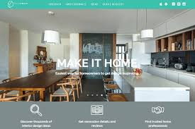 Websites For Interior Designers 9 Useful Singapore Websites For Home Renovation And Interior