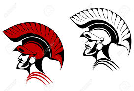 2 467 cartoon roman soldier cliparts stock vector and royalty