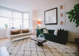 Dekar Interior Design Homepolish New York City Amanda Gorski Interior Design